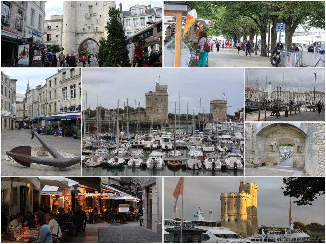 La Rochelle1